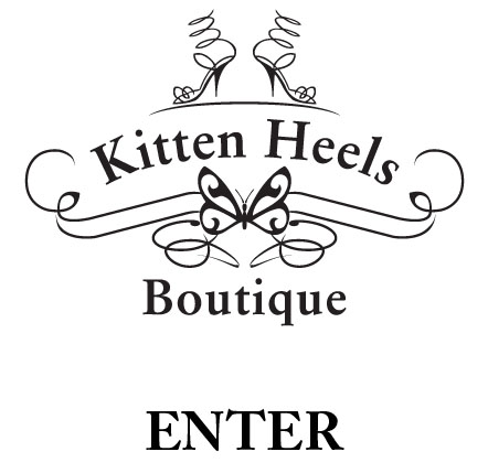 Kitten heels Boutique